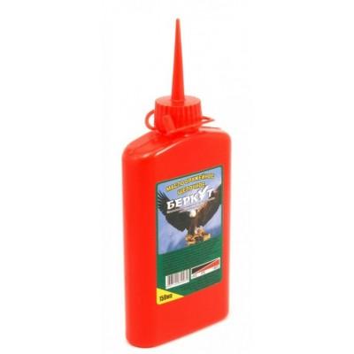 Масло оружейное щелочное «Беркут» (150 мл)