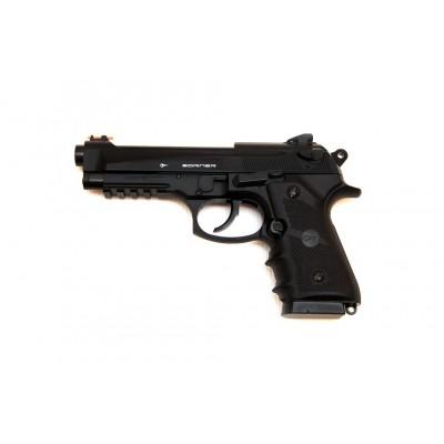 Пистолет пневматический BORNER SPORT331