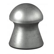 Пули Crosman Domed (1250 шт.)