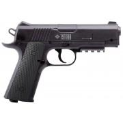 Пистолет пневматический Crosman 1911BB
