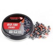 Пули пневматические Gamo RED FIRE (4,5мм 125 шт.)