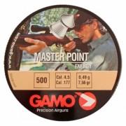 Пули «Gamo Master Point»