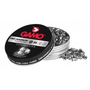 Пули «Gamo Pro Magnum» 500 шт.