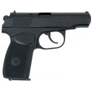 Пистолет МР-658К