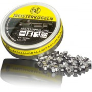 Пули «RWS MeisterKugeln» (0,53 г)