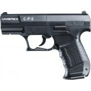 Пистолет Umarex CPS