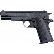 Пистолет Umarex COLT GOVERNMENT 1911 A1