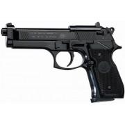 Пистолет Umarex BERETTA M 92 FS
