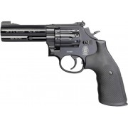 Пистолет SMITH & WESSON 586