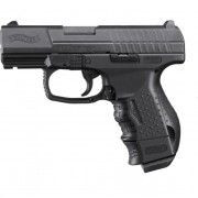 Пистолет Umarex WALTHER CP99 COMPACT