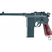 Пистолет Umarex C96