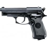 Пистолет пневматический Umarex BERETTA MOD. 84 FS