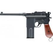 Пистолет пневматический Umarex C96 FM